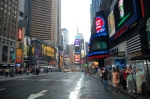times-square-1-2