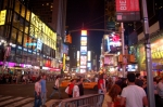 times-square-2-6