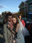 zombiewalk06