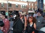 zombiewalk14