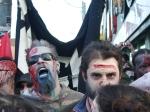 zombiewalk27