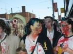 zombiewalk32