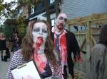 zombiewalk65