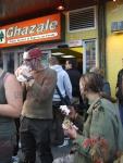 zombiewalk70