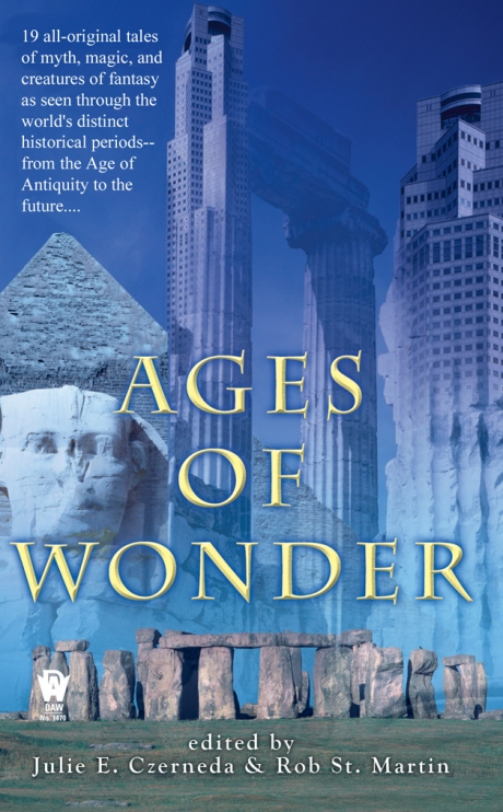 ages_of_wonder_front_cover