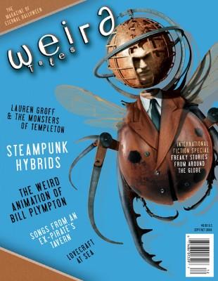 weird351-cover