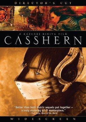 caashern1