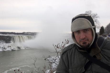 cascada-canadiana